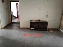 锦泰名城多层3楼3室2厅1卫99平毛坯88万可贷款