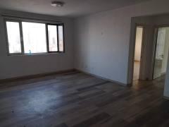 (市中心)城建大同印象3室2厅2卫138m²简单装修