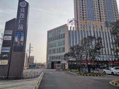 红星美凯龙东侧+玫瑰广场门头房出租+可看房有钥匙