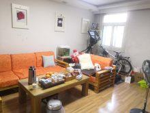 荆善安居 低楼层 精装三室 证满五年 过户费用低 看房方便