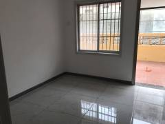 (市中心)幸福小区3室1厅1卫78m²简单装修