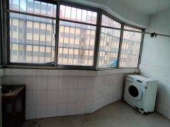 (市中心)碧桂园3室2厅1卫106m²毛坯房