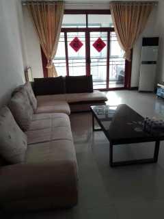 (城东)樱花苑4室2厅2卫160m²豪华装修