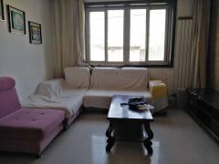 (城南)荆善南苑3室1厅1卫104m²简单装修