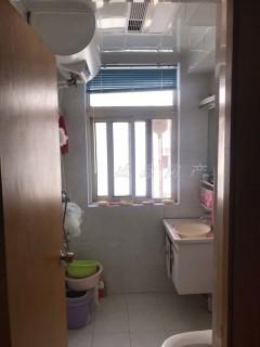 (市中心)幸福小区4室1厅1卫100m²简单装修