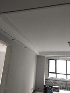 (城北)育才嘉苑3室2厅2卫200m²豪华装修