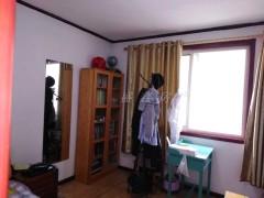 (市中心)汇龙清河湾3室2厅2卫137m²简单装修