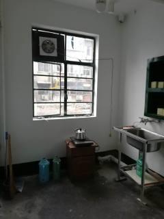 (市中心)赵王河小区2室1厅1卫60m²简单装修