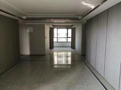 (城东)缇香郡3室2厅1卫151m²豪华装修