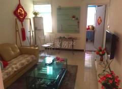(市中心)幸福北区 北辛区房 4楼精装修三室 满5可贷款首付