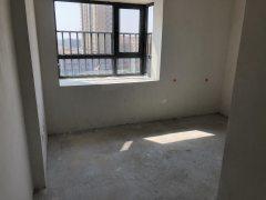 (城西)佳美广场3室1厅1卫115m²毛坯房