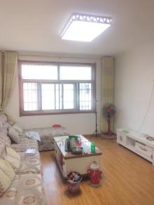 (城西)鲁东小区4楼精装修可贷款