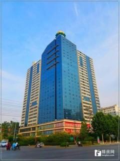 (城东)汇龙大厦3室1厅1卫83m²简单装修