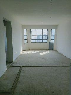 (城西)佳美广场4室2厅2卫139m²毛坯房