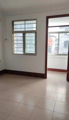 (市中心)赵王河小区3室1厅1卫66m²简单装修