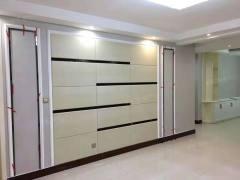 (城南)荆善南苑133平带车库和储藏室有钥匙随时看房价格可谈