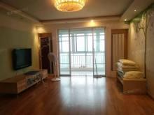 荆河港湾4室2厅2卫145.6m²沿河观景房 精装修 证满五