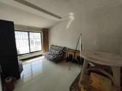 阳光丽景3室2厅1卫110m²简单装修