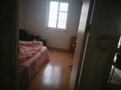公安局宿舍3室1厅1卫90m²简单装修