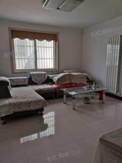 (城西)桃源花苑3室2厅1卫103m²精装拎包入住