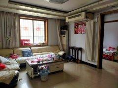 东寺院3室2厅1卫120m²简单装修