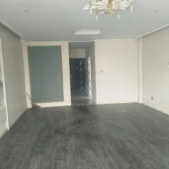 (城北)君瑞城1室1厅1卫77m²豪华装修
