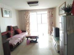 (城南)滕都帝景2室1厅1卫85m²简单装修