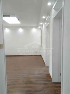 (市中心)幸福小区3室1厅1卫87.8m²豪华装修