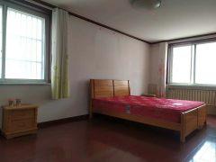 杏坛小区,三室一厅,家具家电,拎包即住,随时看房