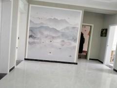 (城西)馍馍庄小区3室1厅1卫83m²豪华装修