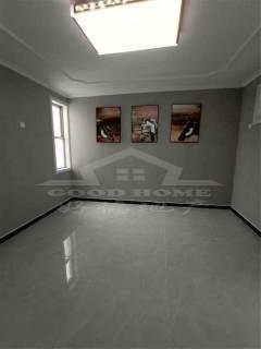 (城西)馍馍庄小区3室1厅1卫85m²豪华装修