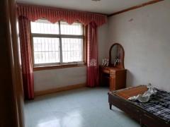 (市中心)幸福小区3室1厅1卫90m²简单装修