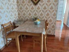 (城东)汇龙和谐康城3室2厅1卫120m²简单装修