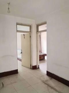 (城南)荆善安居3室1厅1卫83m²简单装修