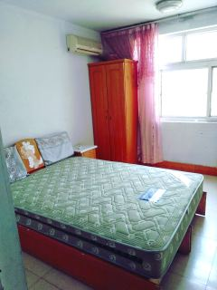 (城南)荆善安居3室1厅1卫80m²豪华装修