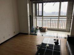 (城西)锦泰名城2室2厅1卫100m²简单装修