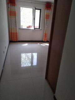 (城东)远航水晶城3室2厅1卫128m²豪华装修