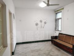 北辛学区文教小区,三室简装,基本家具,年租拎包即住