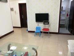 (城西)香格里拉花园3室1厅1卫89m²简单装修