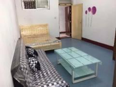 (城西)金孔府东区1室1卫1厨38m²简单装修