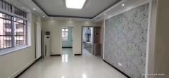 )馍馍庄小区4室1厅1卫87.13m²精装修二楼