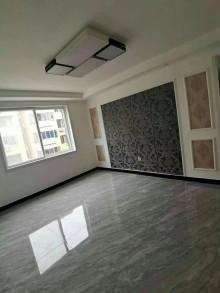 (市中心)平等小区3室1厅1卫75m²豪华装修