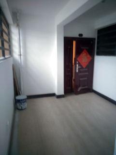 (城西)熙城国际3室2厅1卫127m²简单装修