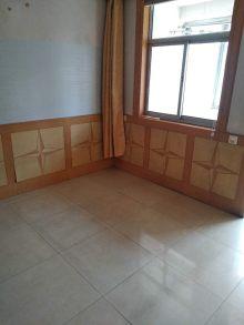 (市中心)奎文小区3室2厅2卫111m²简单装修