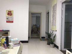 安康花园多层一楼2室2厅1卫70m²简单装修两室向阳满二可贷