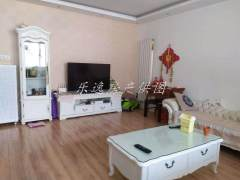 (城东)汇龙和谐康城3室2厅2卫150.7m²豪华装修