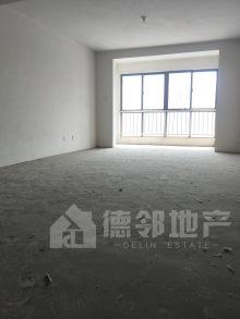 锦泰名城89平2室,可贷款带电梯,中间层,熙城国际旁