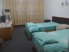 (城东)海上明月1室1厅1卫40m²简单装修