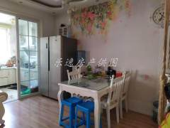 (城东)汇龙和谐康城3室2厅1卫150.7m²豪华装修
