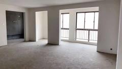 (城东)缇香郡3室2厅2卫153m²毛坯房